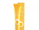 Праймер яичный Tony Moly Egg Pore Yolk Primer