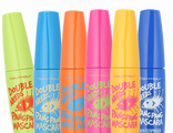 Тушь для ресниц Tony Moly Double Pang Pang Mascara